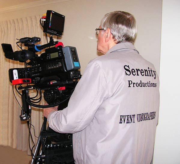 Barry-Mollison---Serenity-Productions