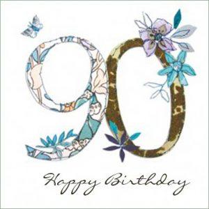 happy-90th-birthday