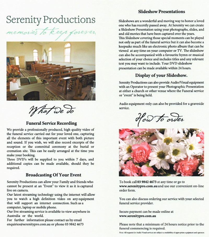 serenity-Production-Brochure-Page-2